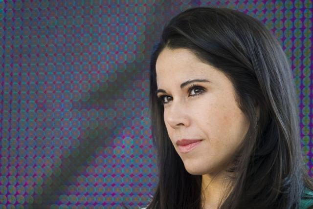 La Vida Despues De Zague Paola Rojas Habla De Los Costos Para Ella Y Sus Hijos La Jiribilla